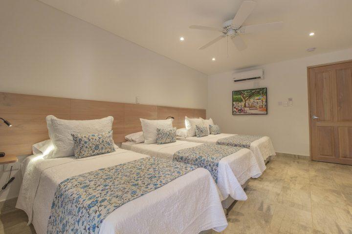 Hotel La Gloria Mompox