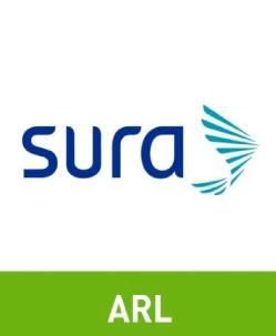 sura-2