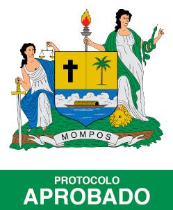 alcaldia-mompox
